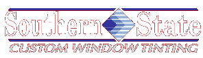 Southern State Window Tinting, Seneca, Greenville, Anderson, Toccoa, South Carolina,SC, Northern Georgia, GA